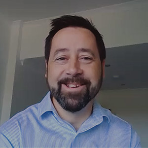 https://invested.pendalgroup.com/wp-content/uploads/2020/06/GrahamSouthgate_300x300.jpg